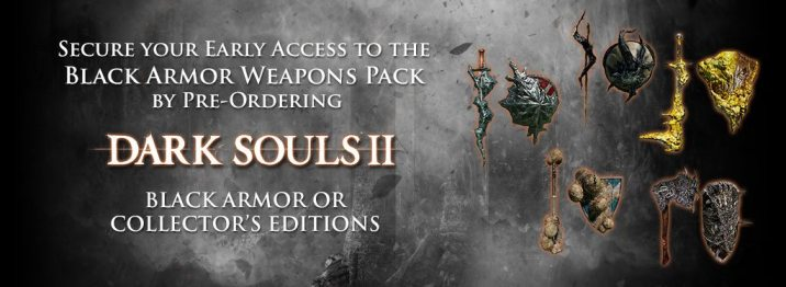 DSII_banner_DLCPreOrderB