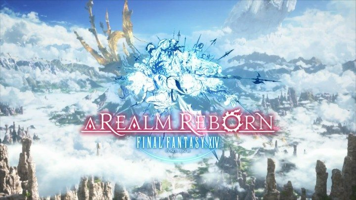 Final-Fantasy-XIV-A-Realm-Reborn-Wallpaper-720x405