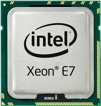 Intel_Xeon_E7