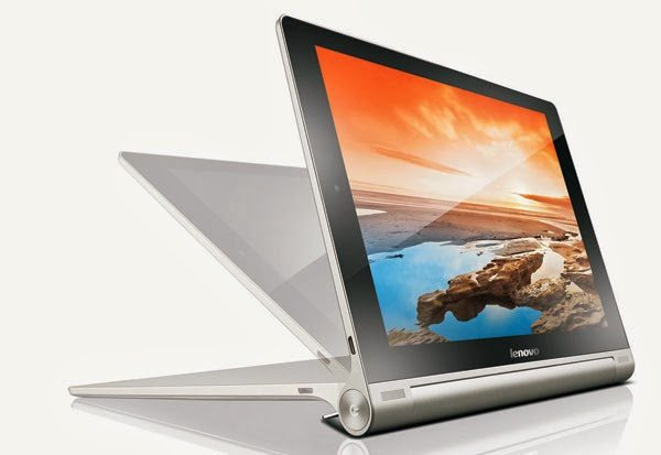 Lenovo+Yoga+10+HD+