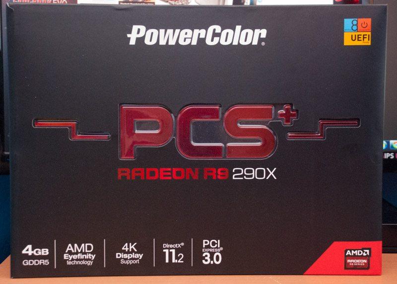 Powercolor_PCS+_290X (1)