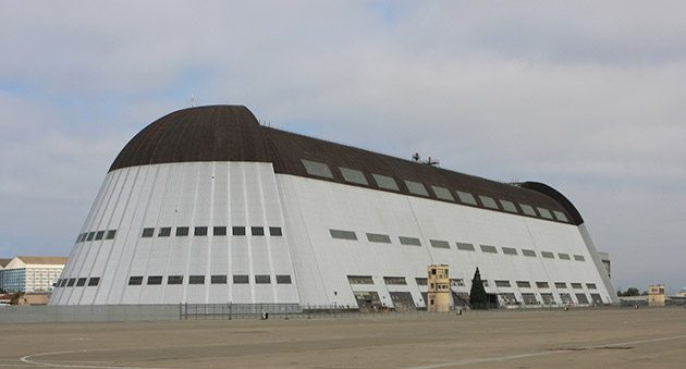google_NASA_hangar_one