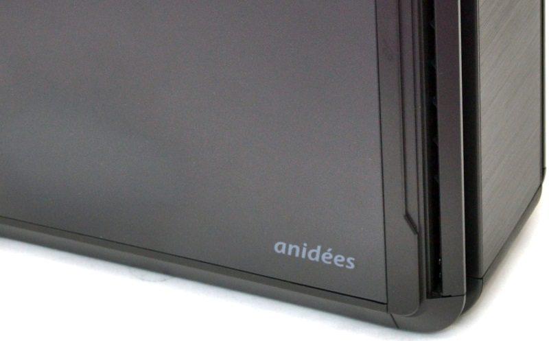 aindees-ai4-featured