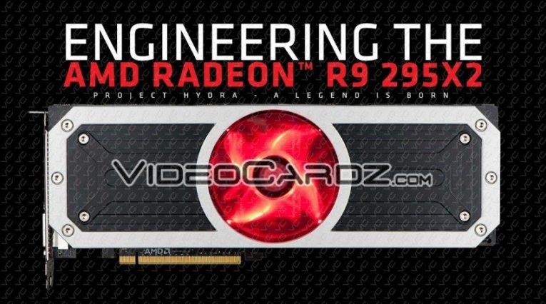 AMD-Radeon-R9-295X2-Project-Hydra-850x473