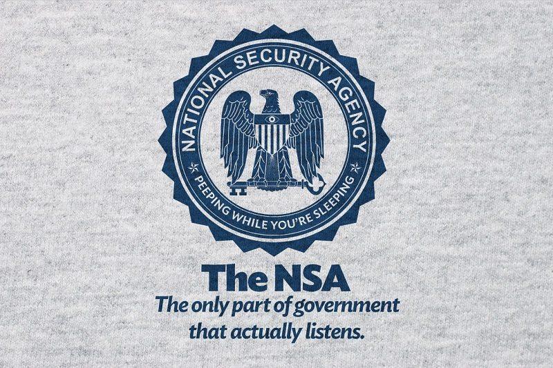 NSA-Listens-Shirtmock-1280x853