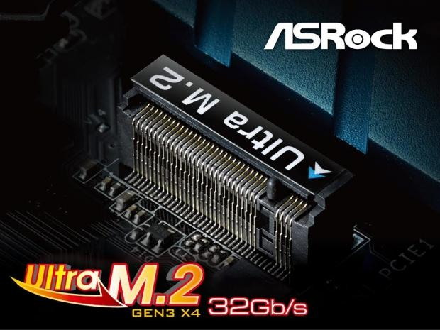 37658_1_asrock_unveils_the_ultra_m_2_socket_fastest_in_the_world