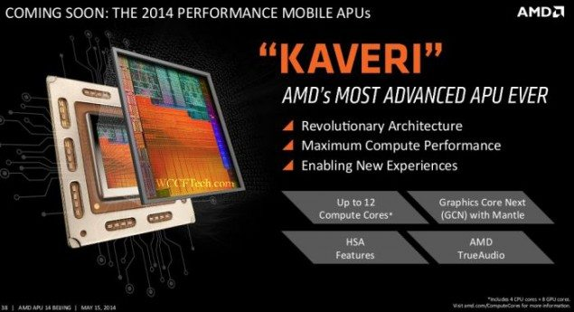 AMD-Kaveri-APU-Mobile-635x345