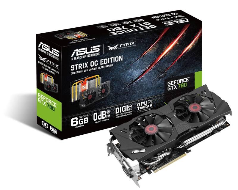 ASUS-STRIX-GTX-780-6GB-2