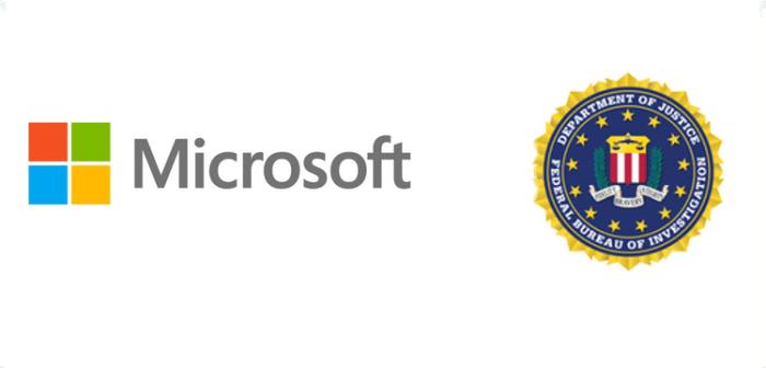 Microsoft-And-FBI-Against-Botnets