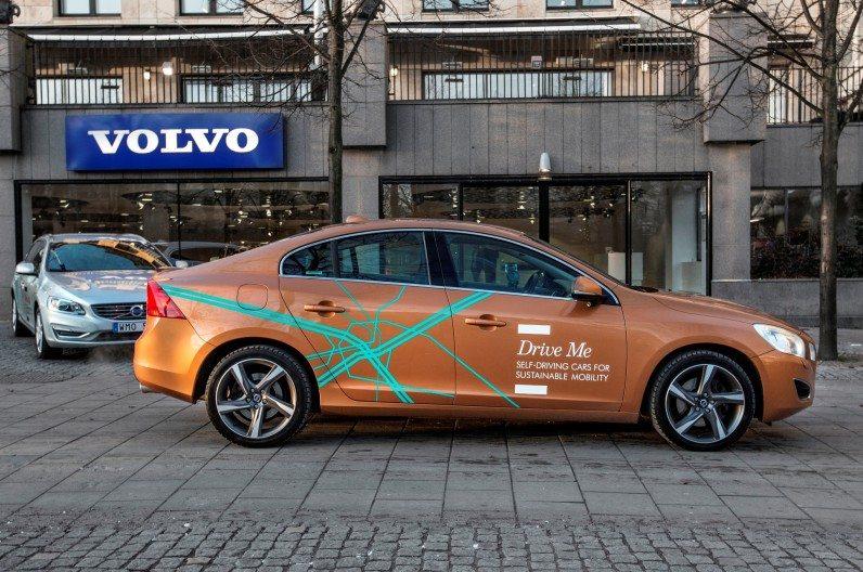 Volvo-S60-Drive-Me-prototype-796x528