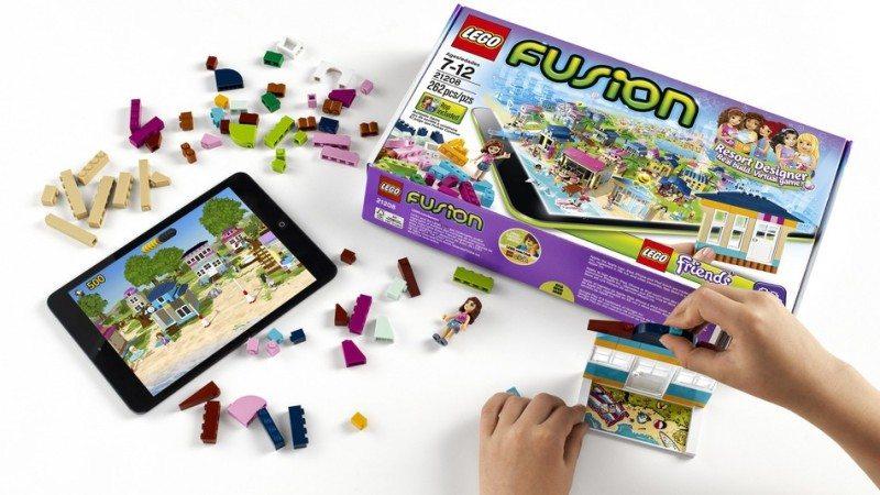LegoFusion1