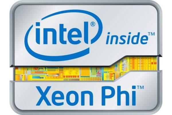 XeonPhi_logo_678x452