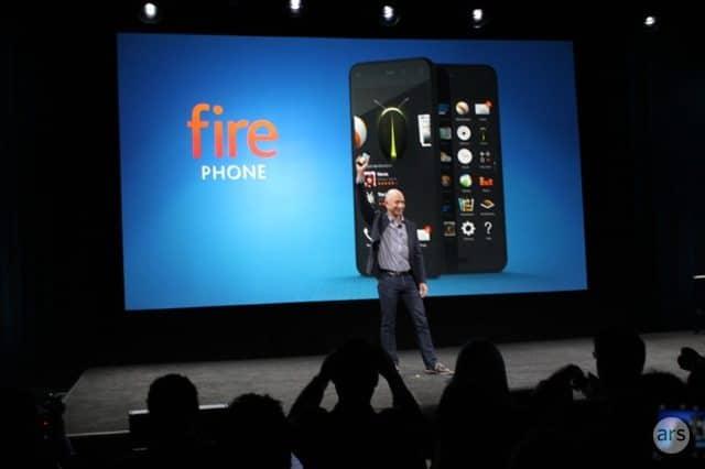fire pone 1