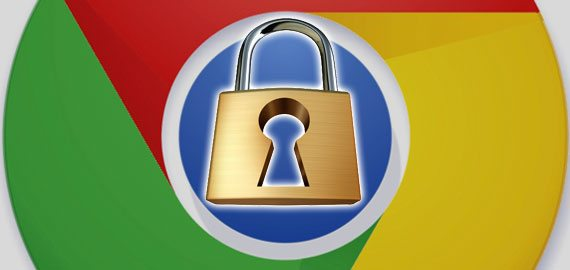 google-chrome-email-encryption