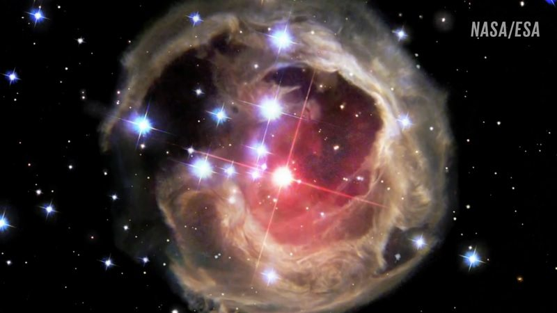 star_explosion