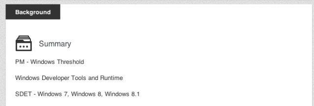 windows_threshold_project