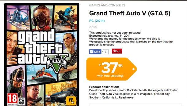 GTA_V_PC_releasedate