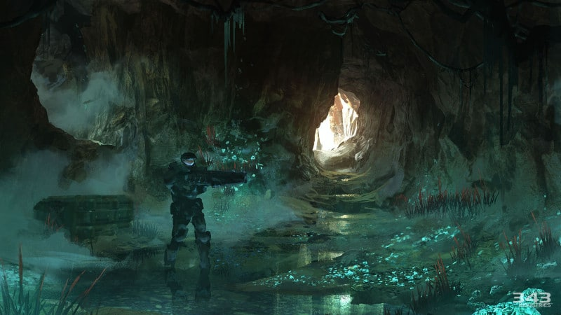 RTX-2014-Halo-2-Anniversary-Coagulation-Concept-Art-Cave-jpg