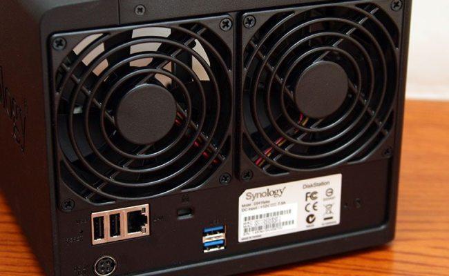 Msi Geforce Gtx 1070 Ti