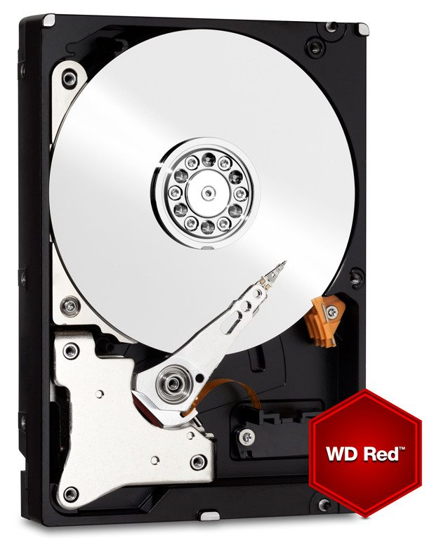 WD_Red_HDD_01