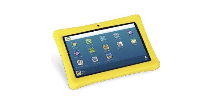 alda_kids_tablet