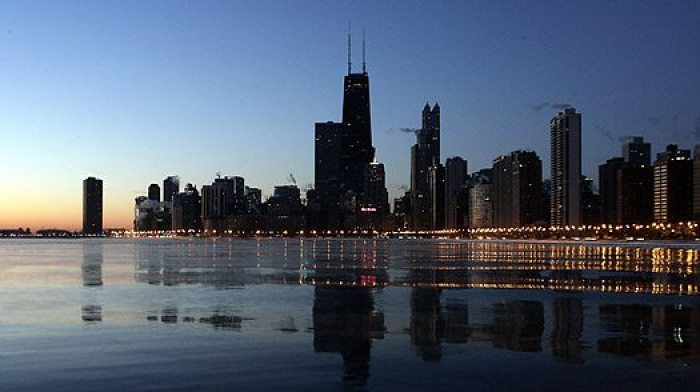 intro_chicago