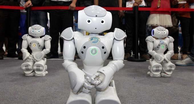 robot-olympics-680x365