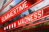 warthunder news_summertime_madness_eng