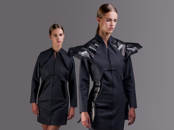 wearable_solar_charging_dress