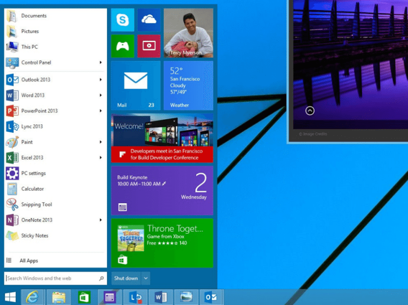 windows_8_microsoft_concept_startmenu