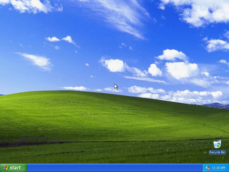 windows_XP_Desktop
