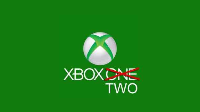 xbox-two-logo-wallpaper