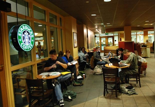 39653_01_starbucks_mcdonald_s_lead_the_way_when_it_comes_to_free_wi_fi_access
