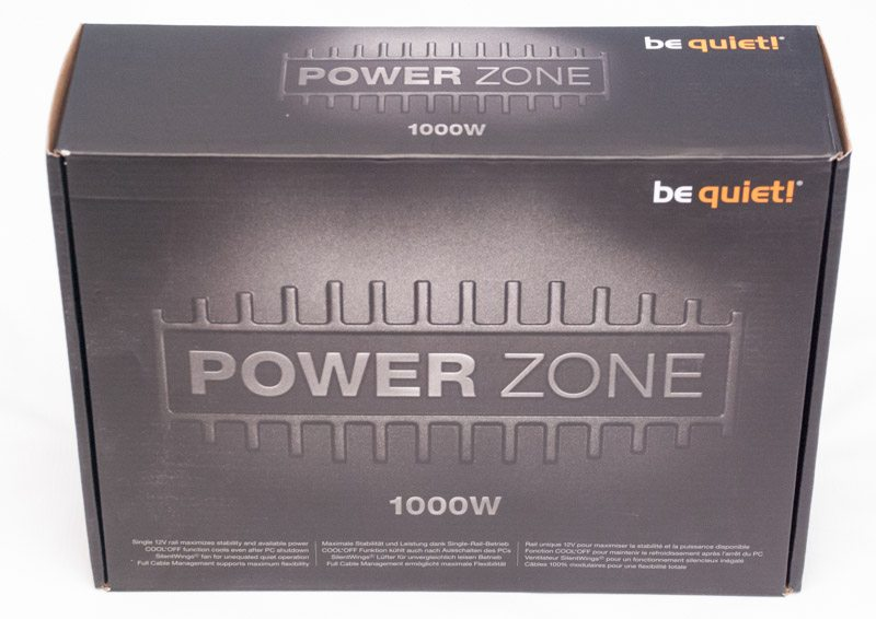 Be_Quiet_PowerZone_1000W (1)