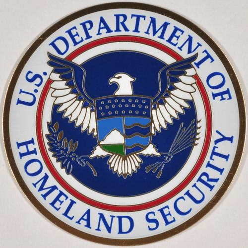 Dept-of-Homeland-Security-Pic