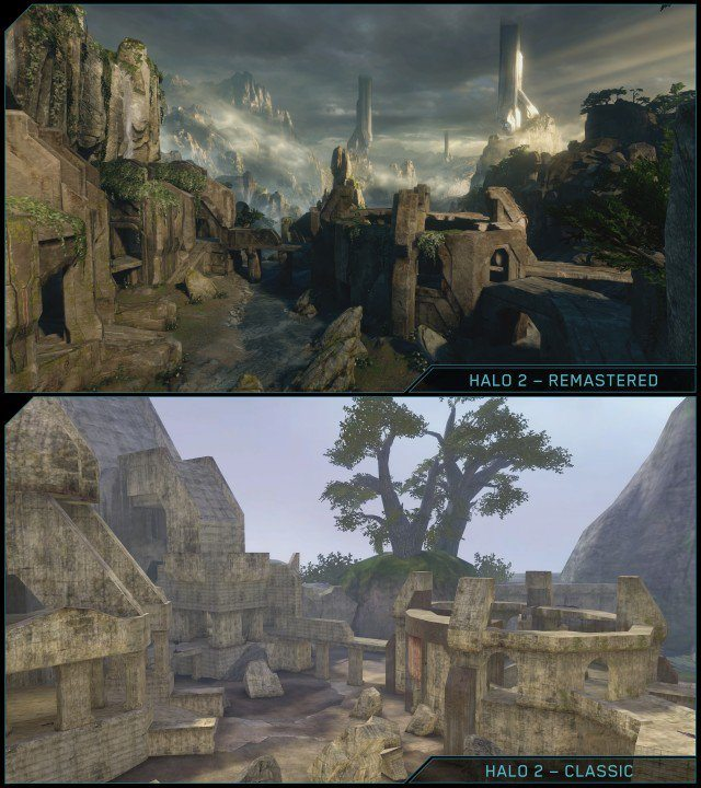 Gamescom-2014-Halo-2-Anniversary-Sanctuary-Tomb-of-Heroes-Comparison-jpg