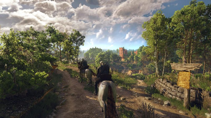 The-Witcher-3-screens-06