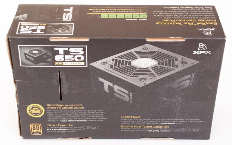 XFX TS 650] (2)
