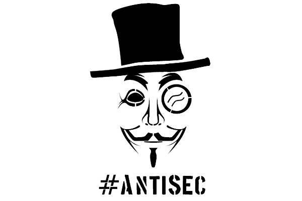 antisec2top
