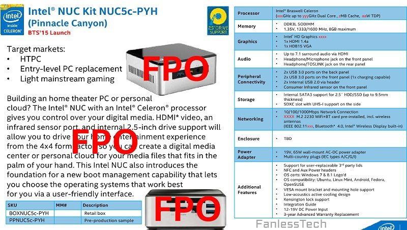 intel_nuc_2_slide_8