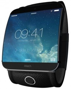iwatch_concept_ifoyucouldsee-250x314