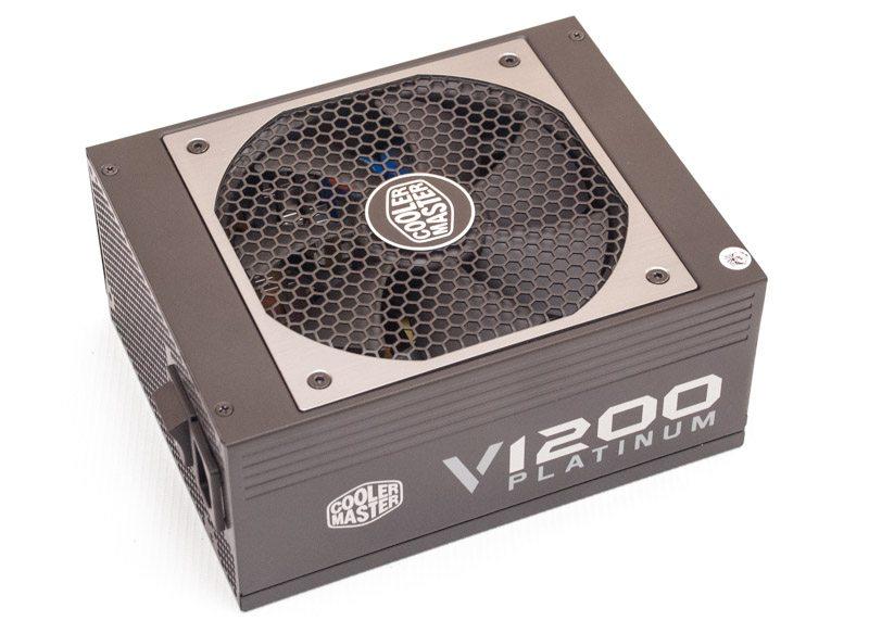 Cooler Master V1200 (19)