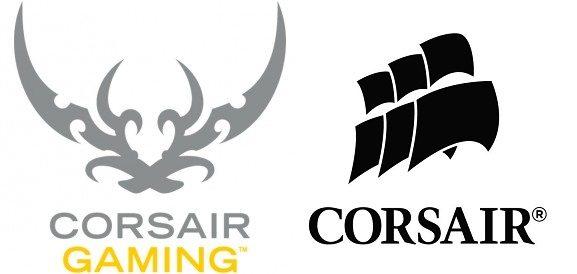 Corsair-Gaming-Logo