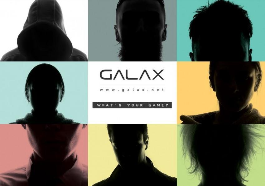 Galax-teaser-850x596