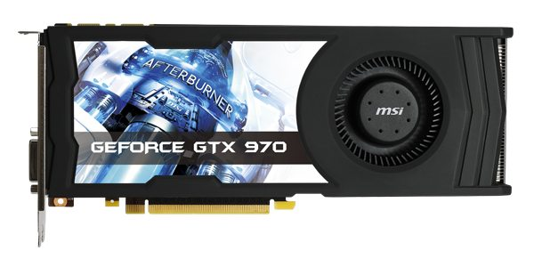 MSI-GeForce-GTX-970-4