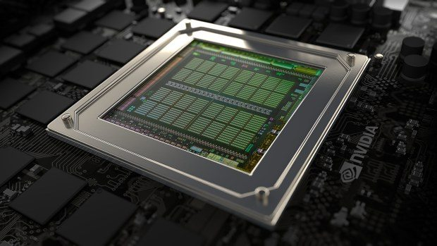 Maxwell_GM204_DIE_3D_V17_small