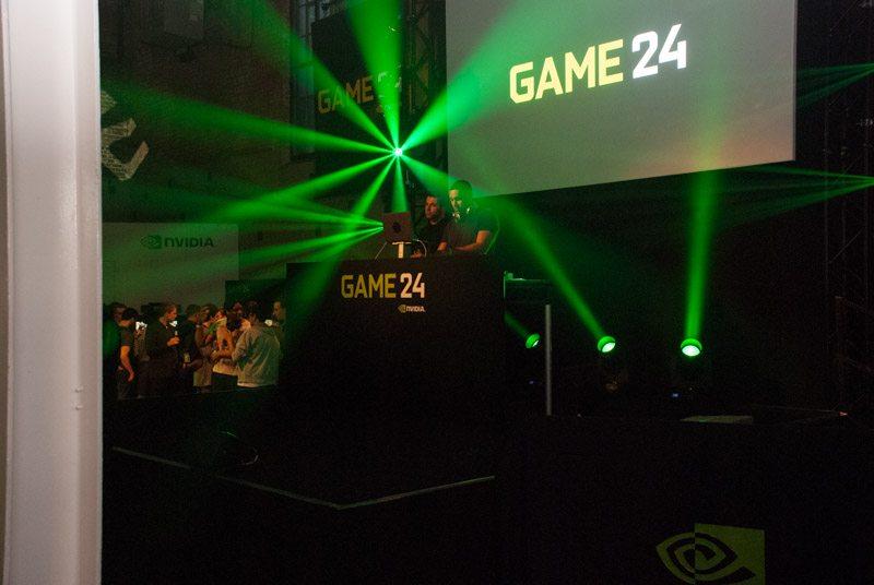 Nvidia Game 24 London (5)