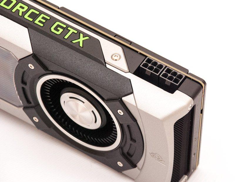 Nvidia_GTX_980 (5)