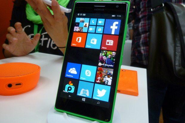 lumia-730-100412018-primary.idge