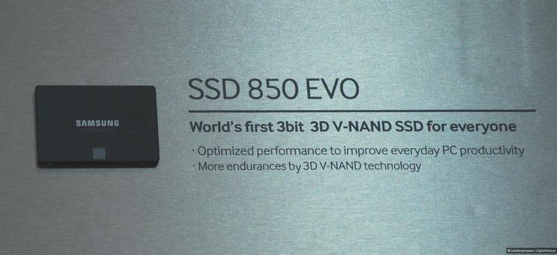 samsung-850evo
